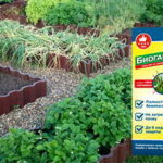 Средство биогард от сорняков